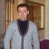 Кевин, 36, г.Кировск