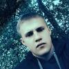 Сергей, 24, г.Верхний Уфалей