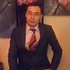 МАРЛЕН, 43, г.Надым