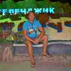 Алекс, 49, г.Жуковка