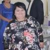 Родика, 45, г.Спас-Клепики