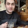 Евгений, 36, г.Варшава