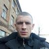 Алексей Наталушко, 31, г.Борисполь
