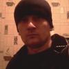 Макс, 32, г.Североморск
