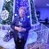 Валентина, 61, г.Комсомольск