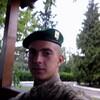 вася, 23, г.Украинка