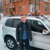 денис, 39, г.Бийск