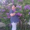Ксения, 46, г.Волноваха