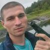 Артур, 25, г.Молодечно