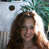 Nata, 48, г.Ахаус