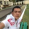 Alijon, 18, г.Гиждуван