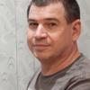 юрий, 51, г.Тольятти