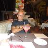 Sergej, 52, г.Санто-доминго