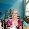 галина, 59, г.Актау