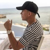 Александр, 20, г.Нарва