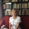 Елена, 64, г.Ейск