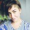 Юлия, 30, г.Доброполье