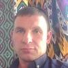 Oleg, 42, г.Калининград