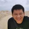 Clement Sukiat, 40, г.Джакарта