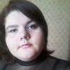Екатерина, 26, г.Тамбов