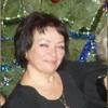 Инна, 47, г.Новоалександровск