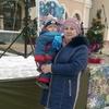 Наталья, 46, г.Новогрудок
