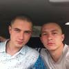 Дмитрий, 24, г.Шаховская