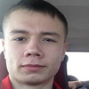 Владимир, 18, г.Курган