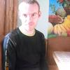 Андрей, 34, г.Пинск