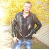 Денис, 30, г.Балашов