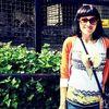 Валентина, 37, г.Новоград-Волынский