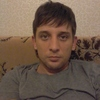 Александр, 30, г.Актобе (Актюбинск)