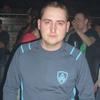 Андрей, 32, г.Островское
