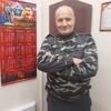 Роман, 45, г.Александров