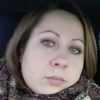Алена, 32, г.Тарко-Сале