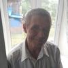 Владимир, 58, г.Кашин