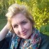 Жанна, 45, г.Зеленогорск (Красноярский край)