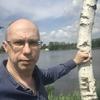 Вадим, 51, г.Раменское