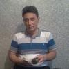Жанат, 50, г.Астана