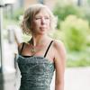 Julie, 35, г.Москва