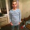 Артем Афонасов, 24, г.Белореченск