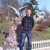 Павел, 29, г.Фастов