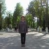 Алена, 55, г.Павлодар