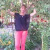 Марина Шнипко (Иващен, 37, г.Киев