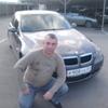 Игорь, 45, г.Шебекино