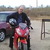 ВЛАДИМИР, 48, г.Балашиха