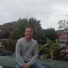 Alex, 40, г.Сидней