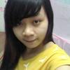 kimkhang, 19, г.Сайгон