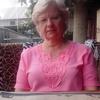 Ольга, 60, г.Можайск