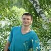 Геннадий Глотов, 27, г.Белев